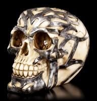 Skull - Tirbal Iron