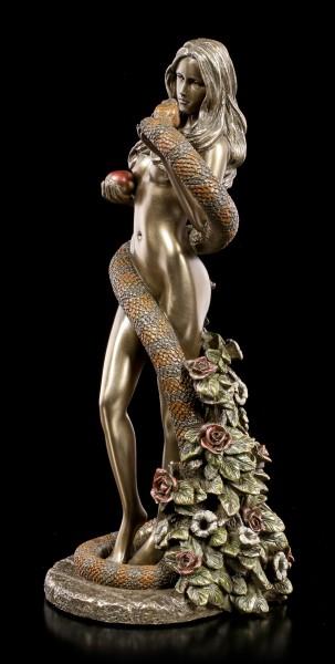 Eva Figurine - Original Sin by James Ryman