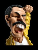 Funny Job Figurine - Rockstar Freddy