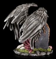 Dark Angel Figur - Ich bin immer bei dir