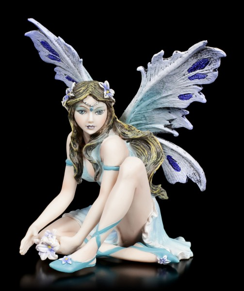Fairy Figurine - Melody