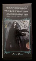 Tarot Cards - Tarot of the dark Angels