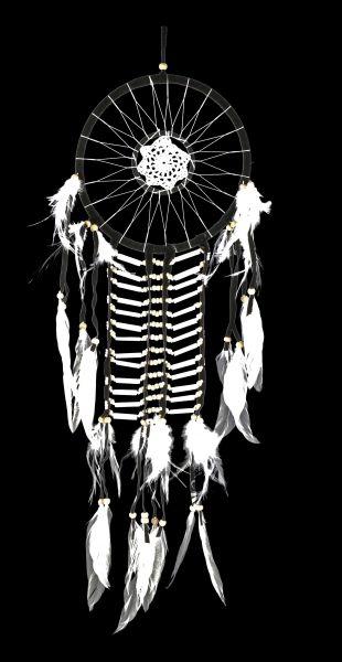 Dreamcatcher - Native Spirit