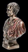 Bust - Gaius Julius Caesar