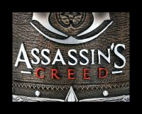 Krug Assassin's Creed - Brotherhood