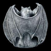 Gargoyle Figurine - Hugo