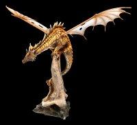 Pterosaur Dragon Figurine