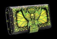 Geldbörse - Absinthe La Fee Verte