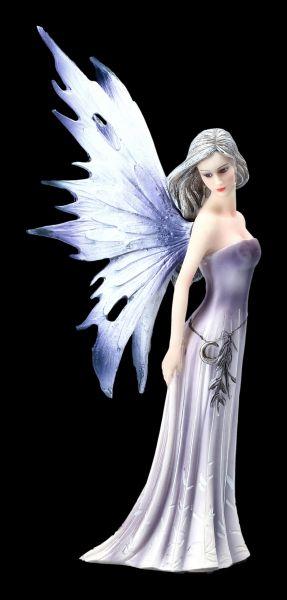 Elfen Figur - Dreama schaut verträumt