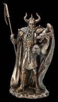 Loki Figur