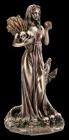 Persephone Figur - Griechische Göttin der Unterwelt