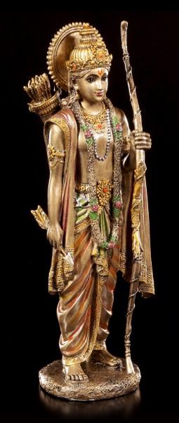 Lakshmana Figur - Avatar von Shesha