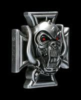 Magnet - Motörhead Eisernes Kreuz