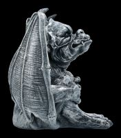 Gargoyle Figur - Hugo
