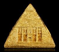 Egypt Pyramid Box