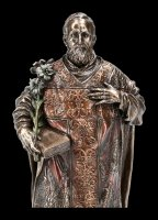 Apostel Figur Philippus - St. Philip