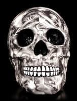 Totenkopf - Gefangene Seelen