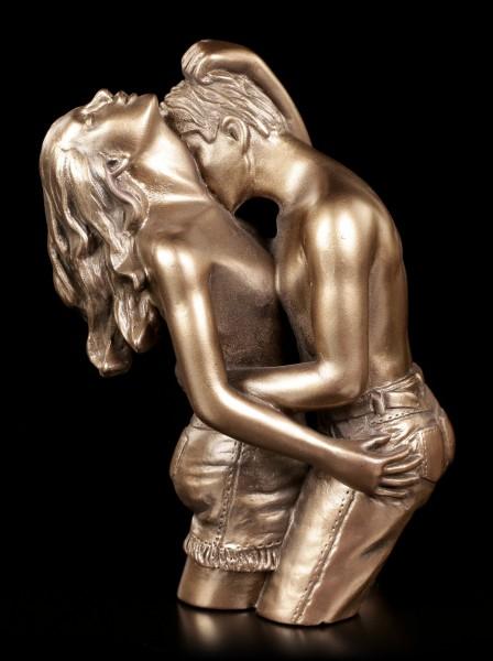 Loving Couple - Love Pleasure