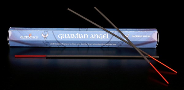 Räucherstäbchen - Guardian Angel - Schutzengel