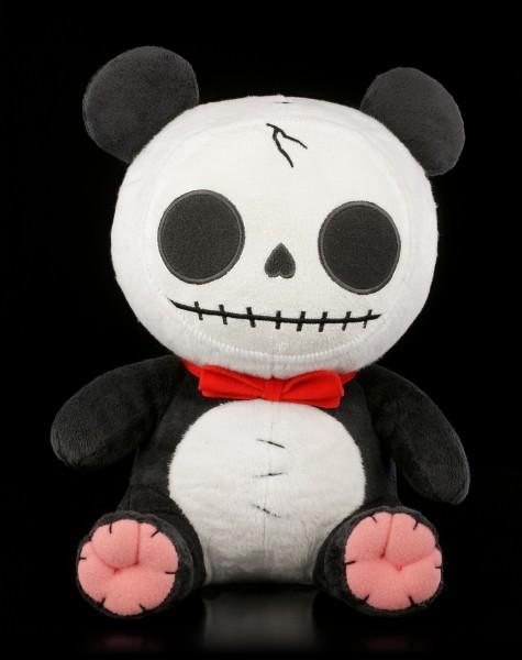 Furry Bones Plüschfigur - Pandie