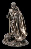 Letter Opener - King Arthur Excalibur