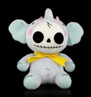 Furry Bones Plüschfigur - Elefun