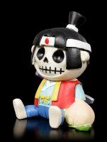 Furry Bones Figur - Momotaro