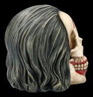 Skull - The Joker