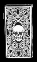 Purse - Skull Tarot
