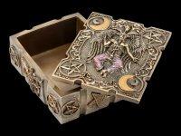 Baphoment Box