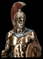 Ares Figurine - Greek God of War