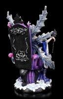 Fairy Queen - Winter