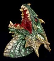 Dragon Bottle Holder - All at once