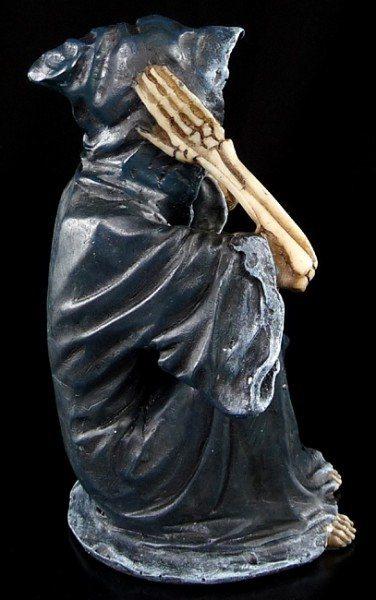 Grim Reaper - Hear No Evil