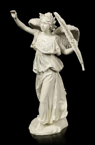 Goddess Nike Figurine - Victory