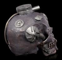 Machine Skull F10