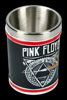 Pink Floyd Schnapsbecher - Dark Side of the Moon