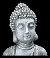 Buddha Figur - Abhaya Mudra