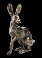 Hasen Figur - Buttercup by Harriet Glen