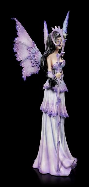 Elfen Figur - Spring Fairy by Amy Brown