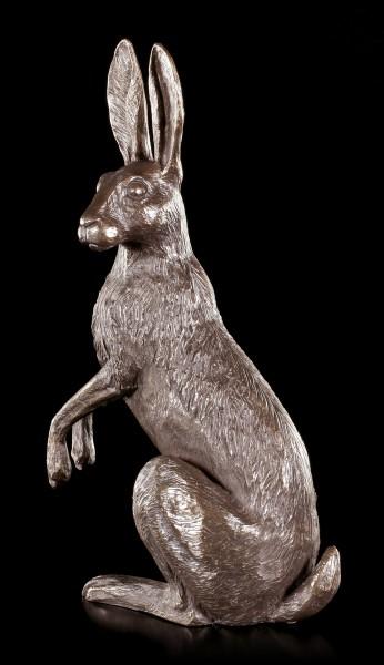 Hasen Figur - Ivy Hare