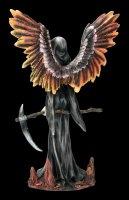 Dark Angel Figur - Take My Soul