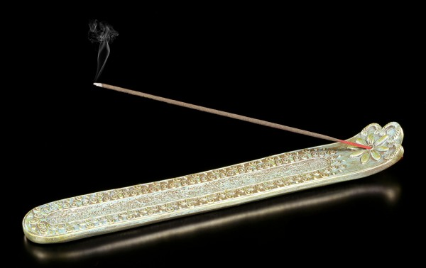 Incense Stick Holder - Inner Peace