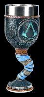 Goblet - Assassin's Creed Valhalla