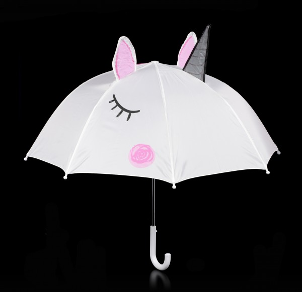 Unicorn Umbrella for Kids