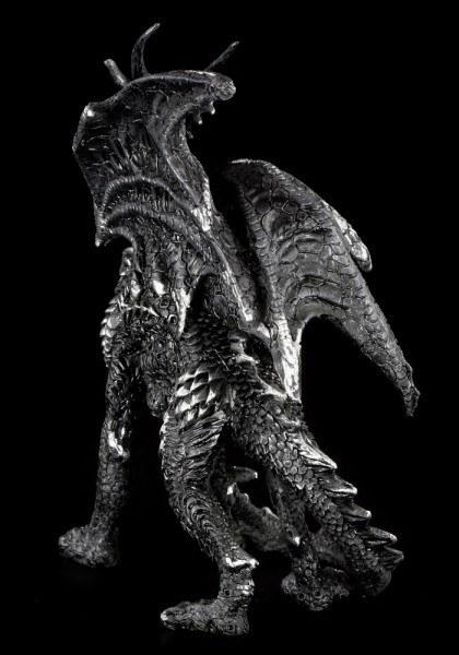 Drachen Figur - Paladin