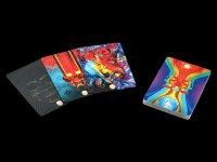 Oracle Cards - Santa Muerte