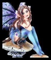 Amy Brown Fairy Figurine - Nice Fairy