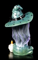 Hexen Figur - Witching Hour - Cosplay Kids