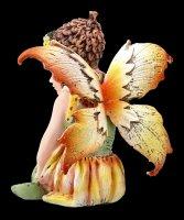 Little Fairy Figurine - Lilly